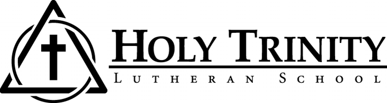 Holy Trinity Lutheran School | Des Moines, WA